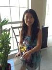 Caiping Wei