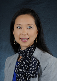 Claire Yang