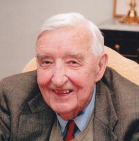 George L Simpson Jr